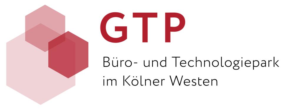 GTP Kölner Westen
